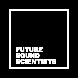 future sound scientists, fss recordings logo