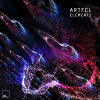 Artfcl - Elements EP photo