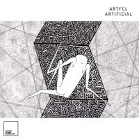 Artificial debut album photo