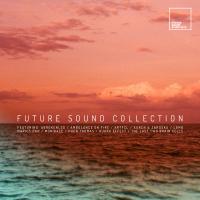 Future Sound Collection photo
