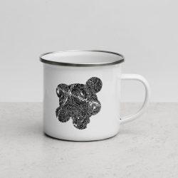 Decadance Mug photo