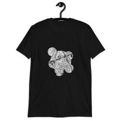Decadance T-Shirt photo